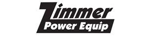 Zimmer Power Equipment